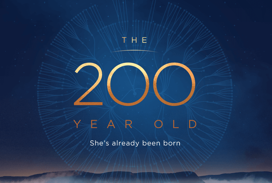 Sanlam-200-Years-Podcast-Teaser-Facebook-Promoted-Post