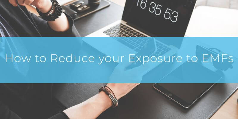 reduce-exposure-to-EMFs-800x400