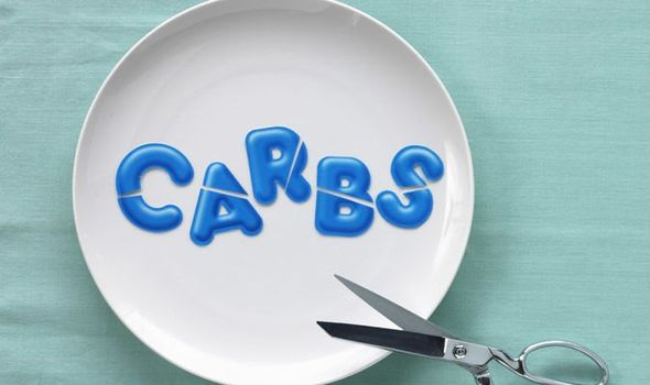 Cutting-the-carbs-is-damaging-the-nation-s-health-1066846
