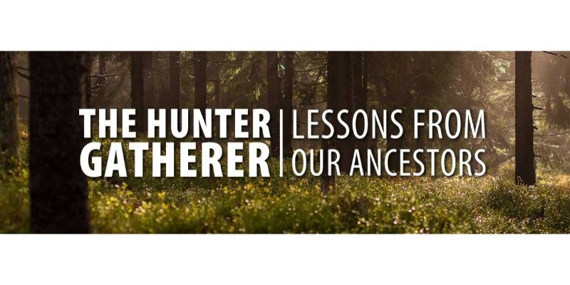 Hunter-Gatherer-pompa-article-banner (1)