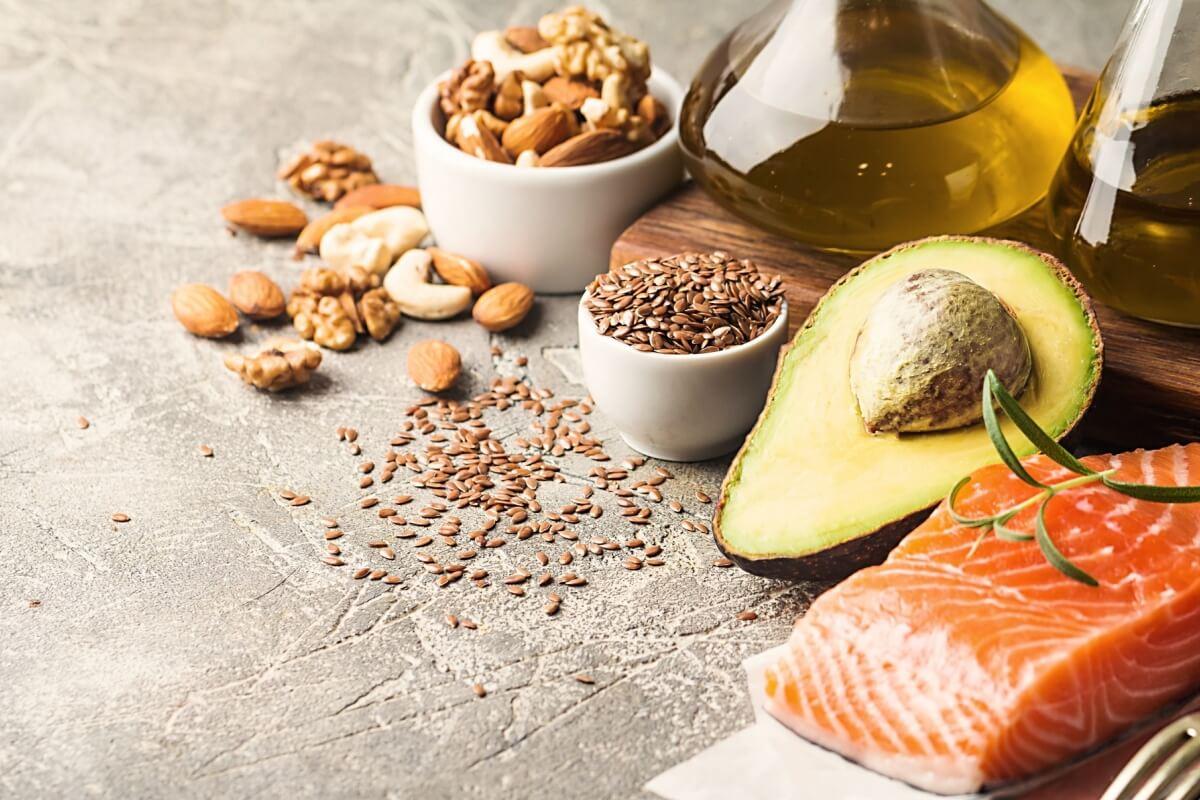 Nutritional Science Series 4: Keto Reset