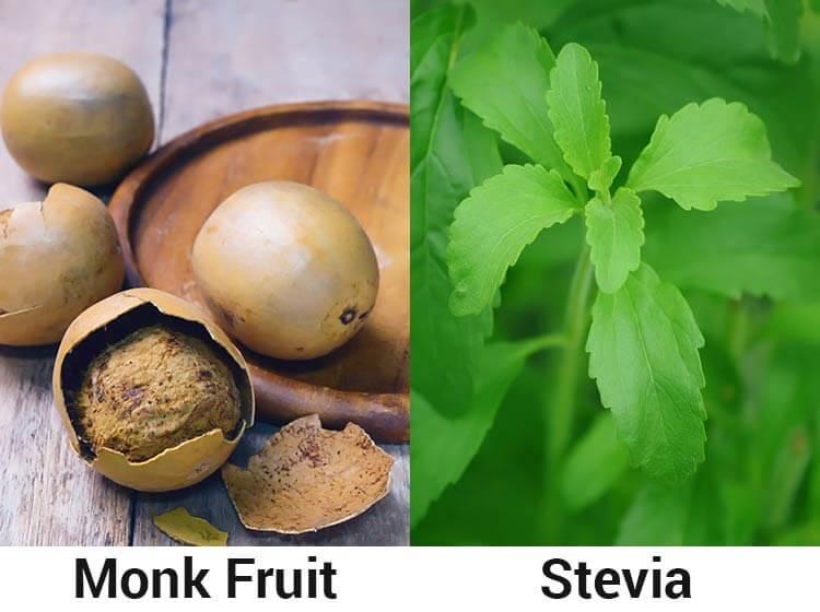 monk-fruit-vs-stevia