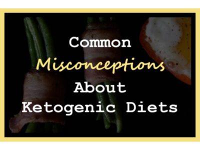 Keto-Diet-Myths-Macros-Fat-Burners-Exercise
