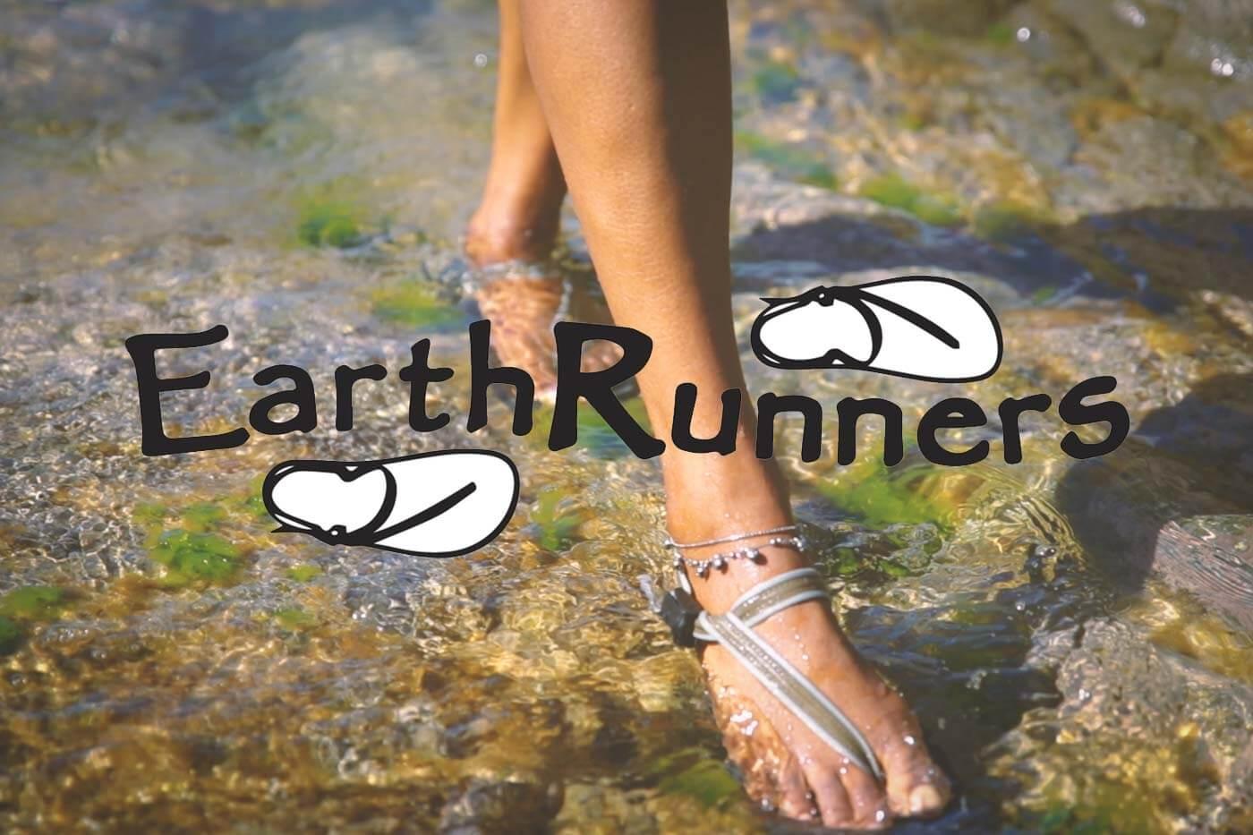 Earthrunners