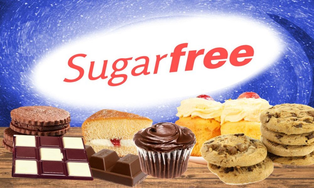 Sugar-free-featured