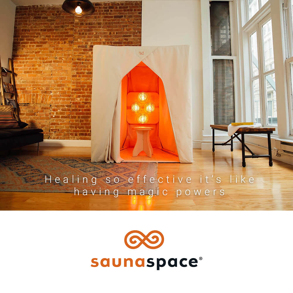 SaunaSpace