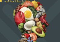 Free Nutritional Science eBook