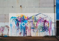 together unsplash
