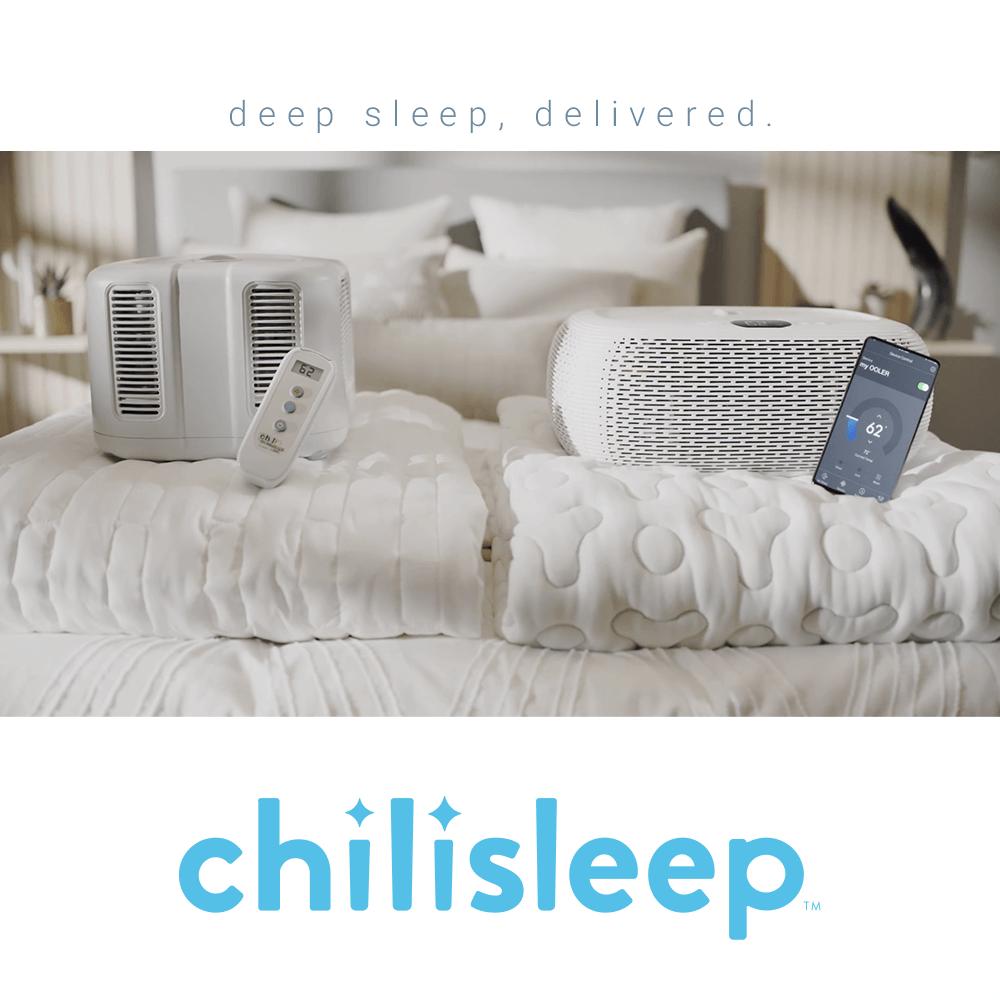 ChiliSleep Systems