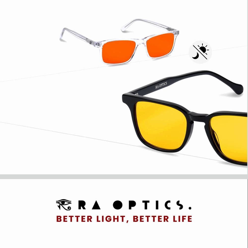 Ra Optics Special Offer