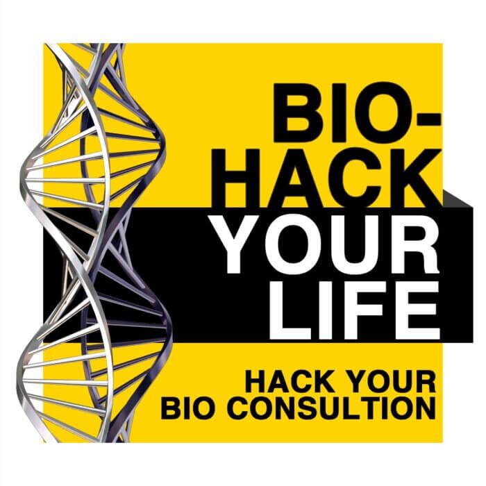 Biohacking Consultation